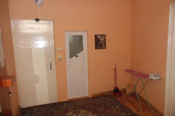 Praga Rooms - фото 15
