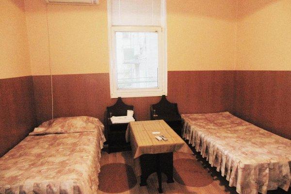 Praga Rooms - фото 3
