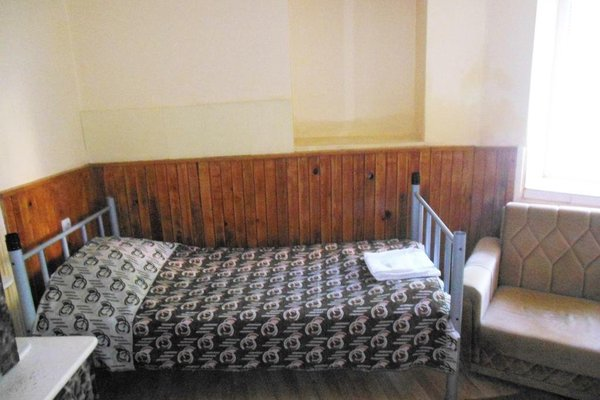 Praga Rooms - фото 4