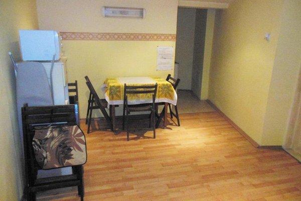 Praga Rooms - фото 5