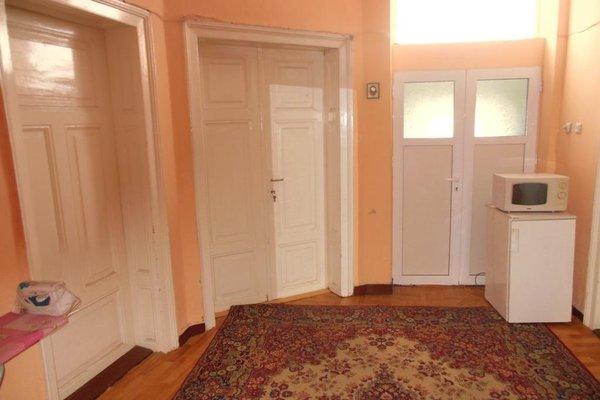 Praga Rooms - фото 9