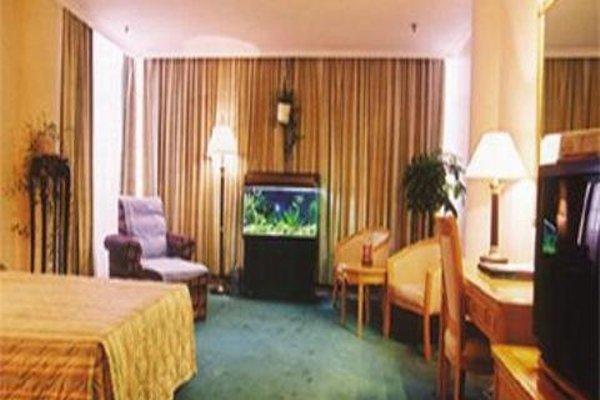 Sortland Hotel - 3