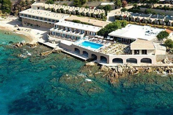 Hotel Stella Di Mare - 50