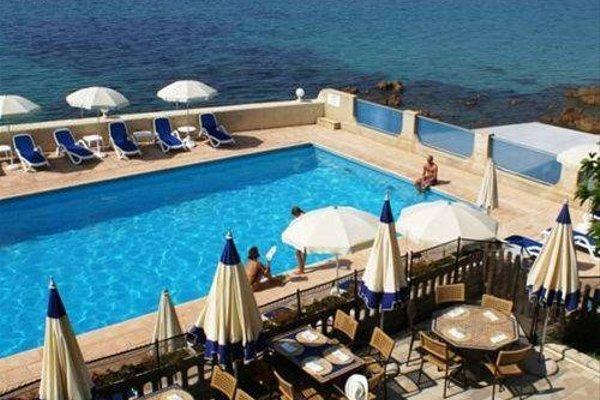 Hotel Stella Di Mare - 15