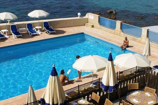 Hotel Stella Di Mare - 16