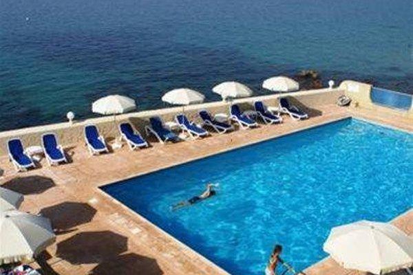 Hotel Stella Di Mare - 18