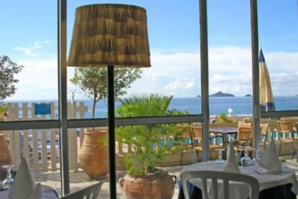 Hotel Stella Di Mare - 20