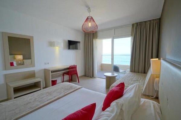 Hotel Stella Di Mare - 4