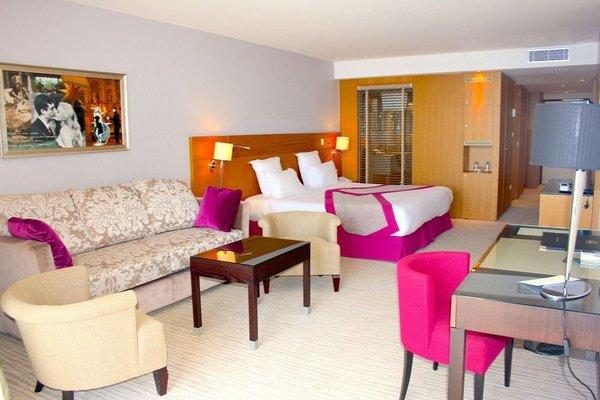 Hotel Dolce Vita - фото 10
