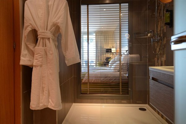 Hotel Dolce Vita - фото 15