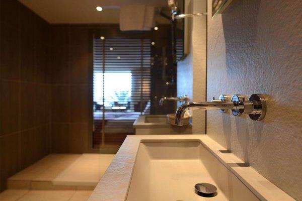 Hotel Dolce Vita - фото 16