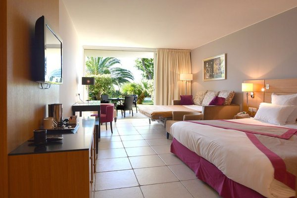 Hotel Dolce Vita - фото 3