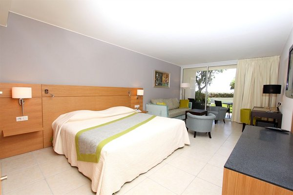 Hotel Dolce Vita - фото 5