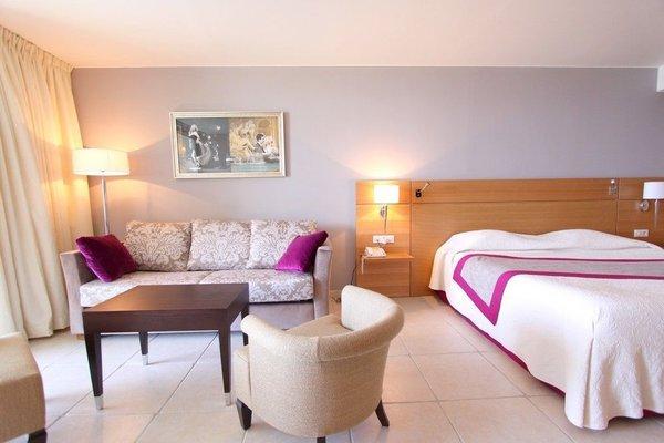 Hotel Dolce Vita - фото 6