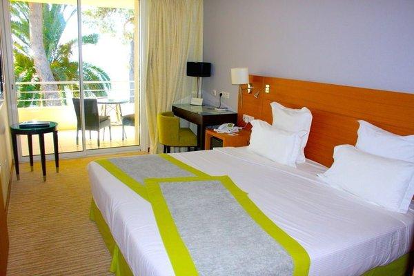 Hotel Dolce Vita - фото 7
