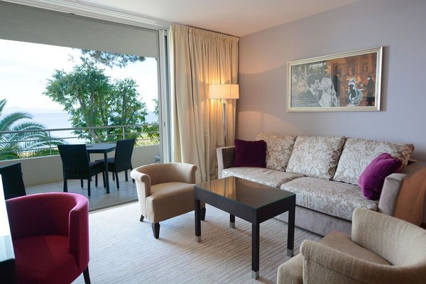 Hotel Dolce Vita - фото 8