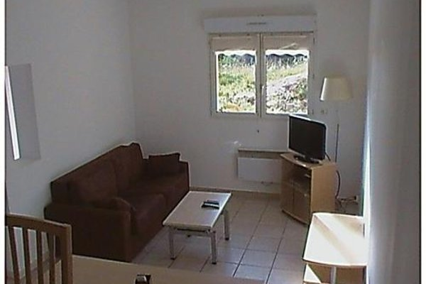 Residence Les Sanguinaires - 4