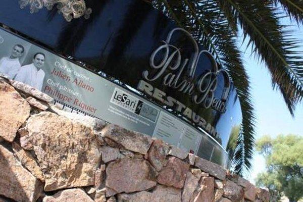 Palm Beach - 15