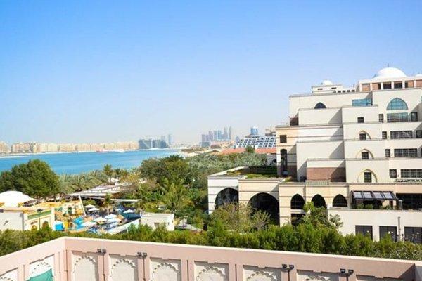 The Grandeur Residences Palm Jumeirah - 42