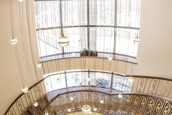 Курортный отель Elegant - фото 15
