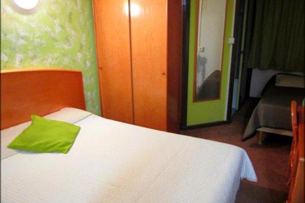 Aix Hotel - фото 50