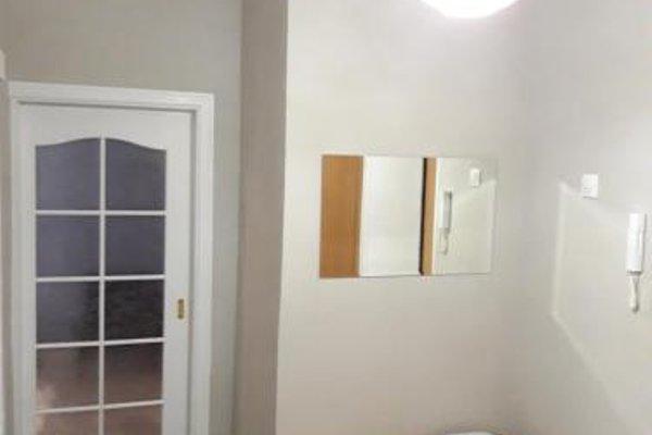 Minskapart Apartment - фото 6