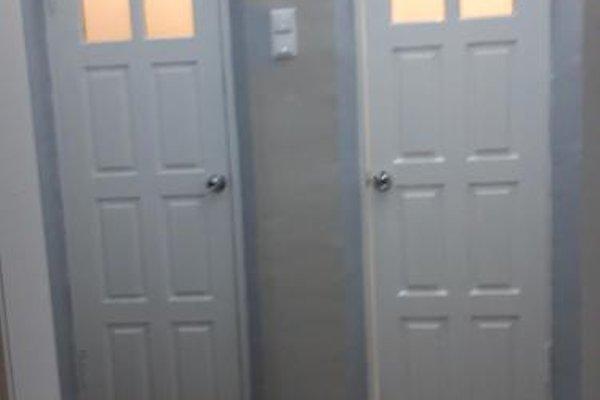 Minskapart Apartment - фото 8