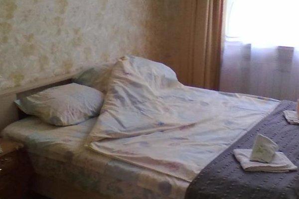 Апартаменты «Карбышева» - 20