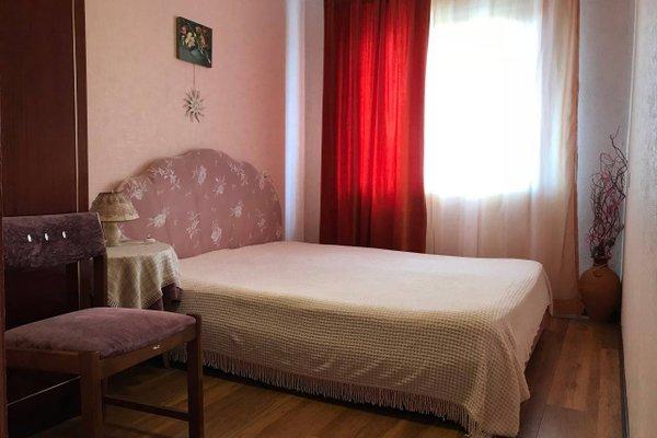 Апартаменты «На Мопра 3» - фото 19