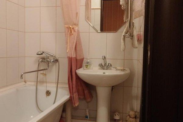 Апартаменты «На Мопра 3» - фото 10