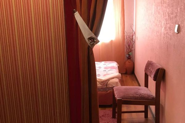 Апартаменты «На Мопра 3» - фото 12