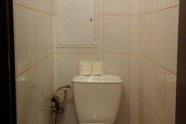 Апартаменты «На Мопра 3» - фото 15