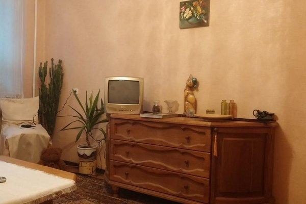 Апартаменты «На Мопра 3» - фото 9