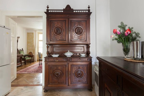 Old Town Apartment Dlouha - фото 9