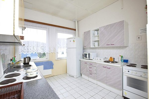 Hotel Sklarna Harrachov - 15