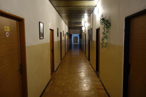 Hotel Sklarna Harrachov - 16
