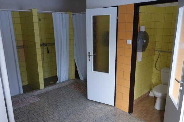Hotel Sklarna Harrachov - 18