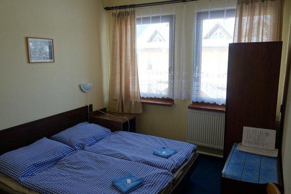 Hotel Sklarna Harrachov - 5