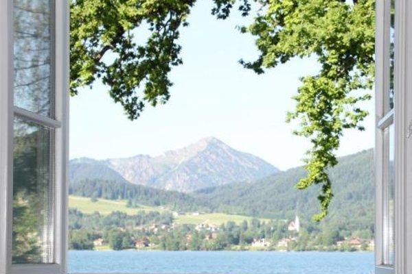 Palace am See - фото 4