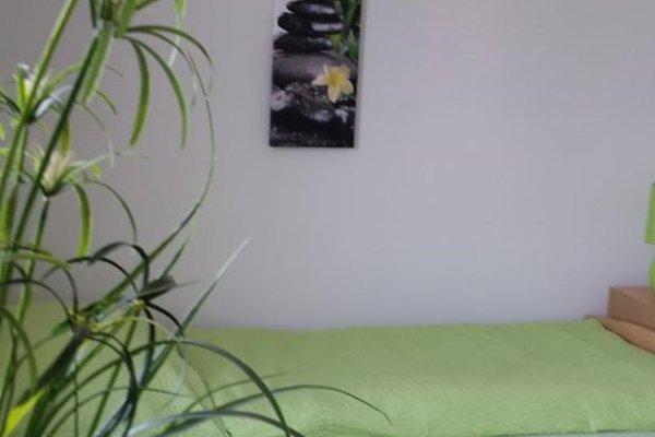 Ferienzimmer Jasna - фото 50