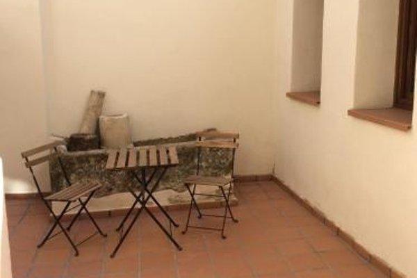 Apartamentos del Casco - фото 3