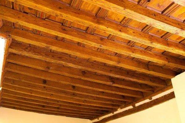 Apartamentos del Casco - фото 9
