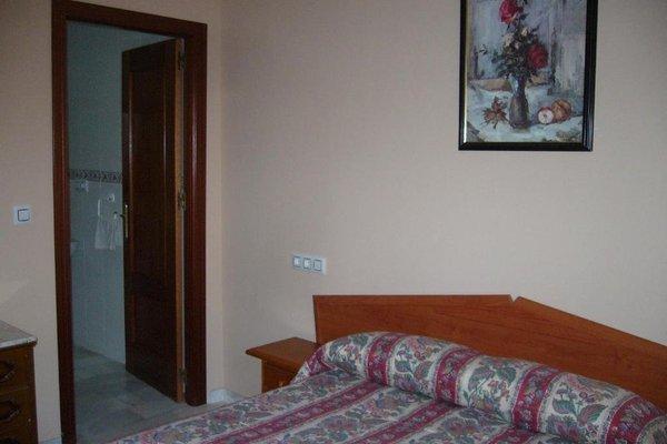 Apartamentos Alamare - фото 3
