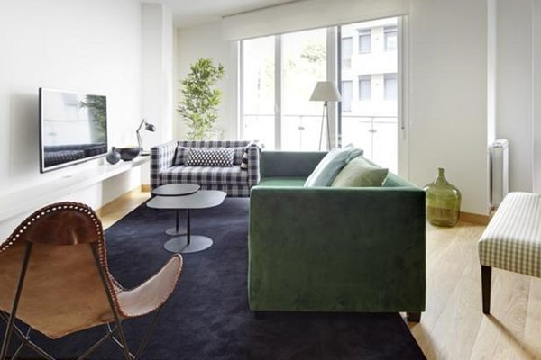 Muinoa 1 Apartment by FeelFree Rentals - фото 20