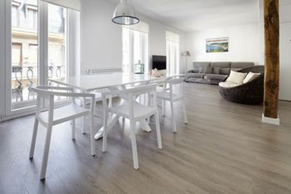 Bai House Apartment by FeelFree Rentals - фото 9