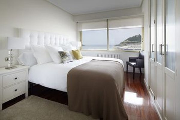 Playa de La Concha 3 Apartment by FeelFree Rentals - фото 3