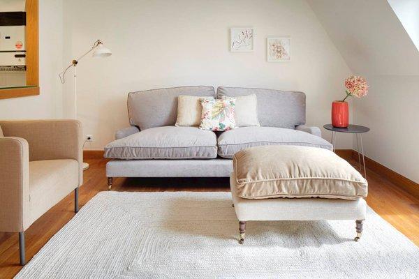 Zubieta Playa 3 Apartment by FeelFree Rentals - фото 3