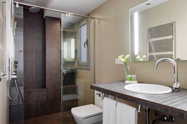 Araba Attic Apartment by FeelFree Rentals - 9