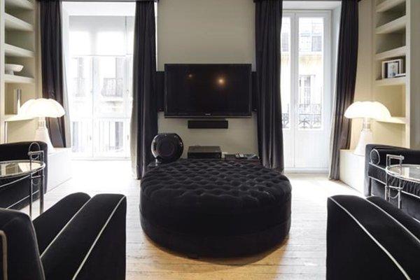 La Perla Apartment by FeelFree Rentals - фото 22