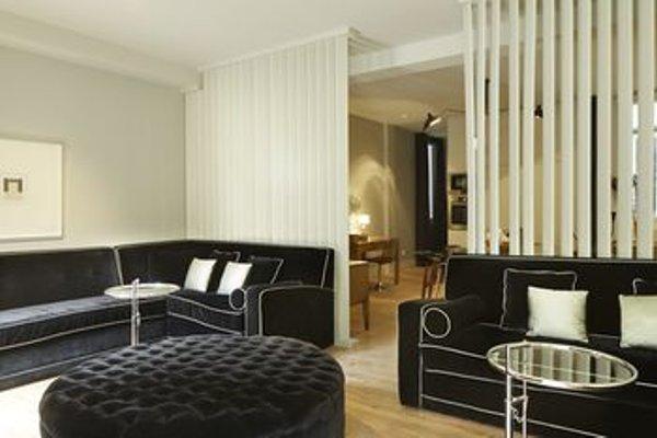 La Perla Apartment by FeelFree Rentals - фото 13